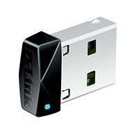 D-Link DWA-121 - WLAN USB adapter