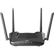 DIR-X1560 - WLAN Router