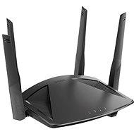 DIR-X1860 - WLAN Router