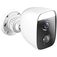 D-LINK DCS-8627LH - IP Kamera