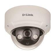 D-LINK DCS-4612EK - IP-Kamera