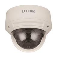D-LINK DCS-4618EK - IP-Kamera