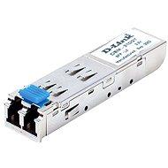 D-Link DEM-310GT - Konverter