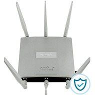 D-Link DAP-2695 - WLAN Access Point