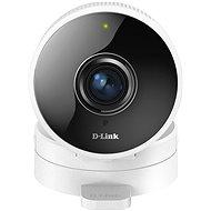 D-Link DCS-8100LH WLAN - IP Kamera