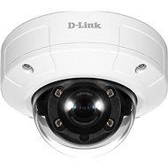 D-Link DCS-4633EV - IP Kamera