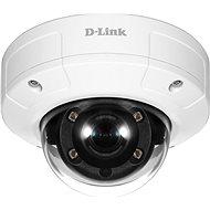 D-Link DCS-4605EV - IP Kamera