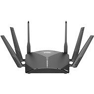 D-LINK DIR-3060 - WLAN Router