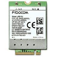 HP Mobiles Verbindungsmodul HP XMM 7360 LTE - Advance - Modul
