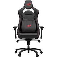 ASUS ROG CHARIOT CORE Gaming Chair - Gaming-Stuhl