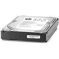 HP 1TB SATA 6 Gb/s 7200 HDD 3,5'' - Festplatte