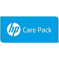 HP CarePack na 3 roky s opravou u zákazníka následující pracovní den - Garantieerweiterung