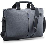 HP Essential Topload 17.3'' - Notebooktasche