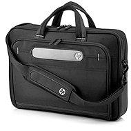 "HP Business Top Load Case 15.6"" - Notebooktasche"
