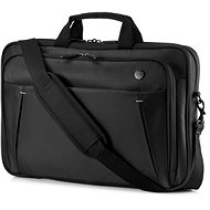 "HP Business Case 15.6"" - Laptop-Tasche"