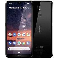Nokia 3.2 - Handy