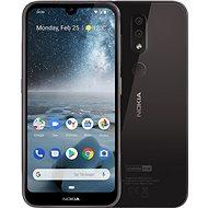 Nokia 4.2 - Handy