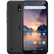 Nokia 1.3 grau - Handy