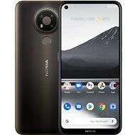 Nokia 3.4 grau - Handy