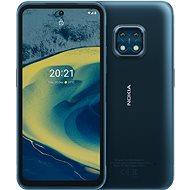 Nokia XR20 4GB/64GB blau - Handy