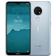 Nokia 6.2 Dual SIM Grau - Handy