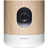 Nokia Home - Babyphone