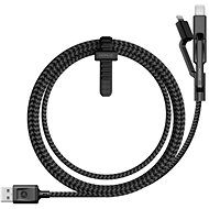 Nomad Universal Cable - Kabel