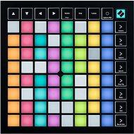 NOVATION Launchpad X - MIDI Controller