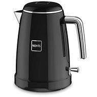 Novis Kettle K1 - schwarz - Wasserkocher