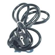 PRESTIGIO ION PC Netzkabel - Kabel