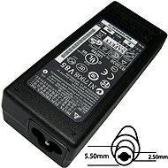 ASUS 65W Orig. 19V 5,5x2,5 - Netzadapter