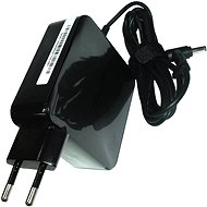 ASUS 65W 19V (WM) BK 4PHI - Netzadapter