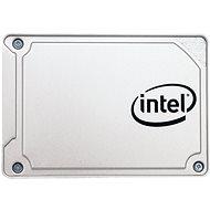 Intel 545s 128GB SSD - SSD Disk