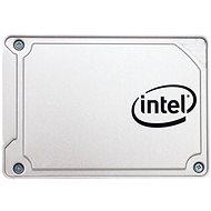 Intel 545s 256 GB SSD