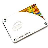 Intel 535 360 GB SSD SSD - SSD Disk