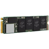Intel SSD 665p 1TB - SSD Festplatte