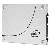 SSD Disk Intel E 5410s 120 GB - SSD Disk