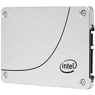 """Intel SSD D3-S4610 3.84 TB 2.5"""" - SSD Festplatte"""