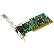 Intel PRO/1000 GT Desktop Adapter - Netzwerkkarte