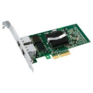 Intel PRO/1000 PT Dual Port Server Adapter - Netzwerkkarte