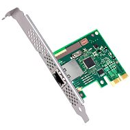 Intel Ethernet Server Adapter I210-T1 bulk - Netzwerkkarte