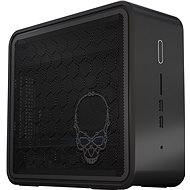 Intel NUC 9 Extreme BXNUC9i7QNX - Mini-PC