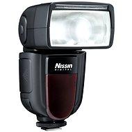 Nissin Di700 Air für Canon - Blitz