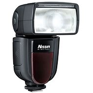 Nissin Di700 Air für Sony - externes Blitzgerät