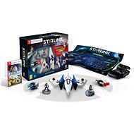 Starlink: Battle for Atlas - Starter Pack - Nintendo Switch - Konsolenspiel