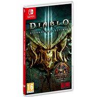 Diablo III: Eternal Collection - Nintendo Switch - Konsolenspiel