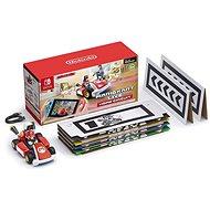 Mario Kart Live Home Circuit - Mario - Nintendo Switch - Konsolenspiel