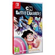 Cartoon Network: Battle Crashers - Nintendo Switch - Konsolenspiel