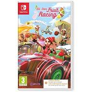 All-Star Fruit Racing - Nintendo Switch - Konsolenspiel