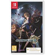 Aeternoblade 2 - Nintendo Switch - Konsolenspiel